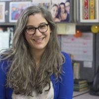Kathryn Ashbahian
