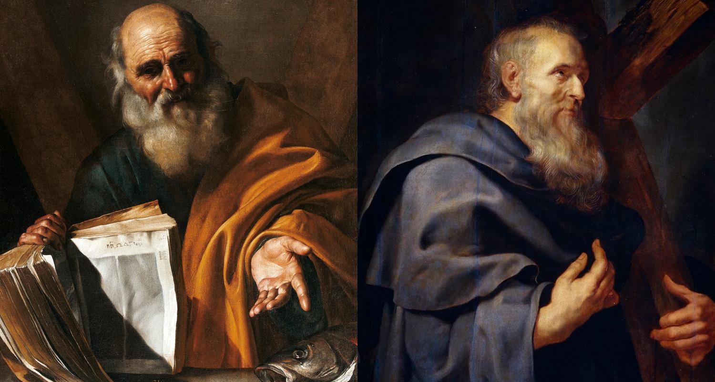 Andrew-Philip-Apostles