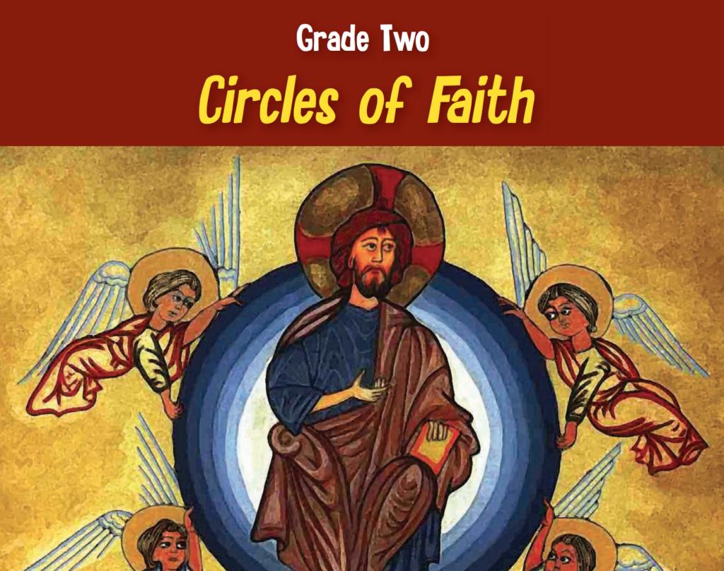 Grade2-Curriculum