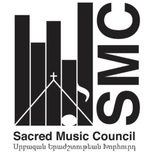 Sacred Music Council