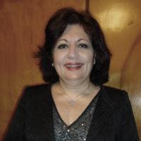 Gilda Buchakjian