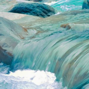 out-of-your-heart-will-flow-rivers-of-living-water-tkiyeodr