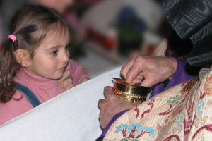 holy_communion