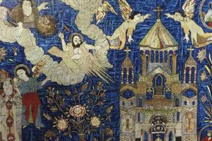 Met-museum-altar-cover-e1534518699789