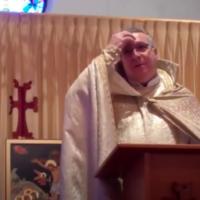 Der Tavit Sermon