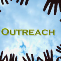 OutreachIdeas-Image