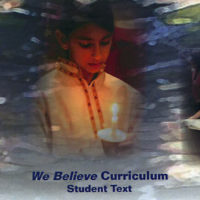 We Believe - image - for both