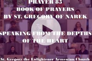 prayer-85-narek-thumb