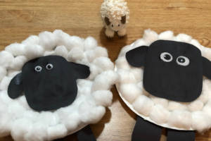 little-saints-parable-lost-sheep